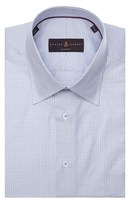 Robert Talbott Sutter Classic Fit Dress Shirt.