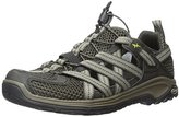 Chaco Men's Outcross Evo 1 Sport Water Shoe