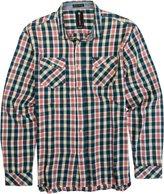 Billabong Voltage Ls Shirt