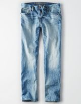 American Eagle Outfitters Original Straight