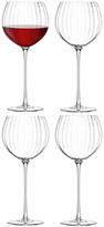 LSA International Aurelia Balloon Wine Glass