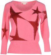 Antonio Berardi Sweaters