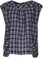 Woolrich Blouses