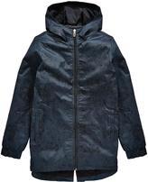 adidas Youth Coat