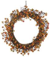 SONOMA Goods for LifeTM Artificial Bittersweet Vine Wreath