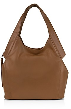 Kooba Oakland Leather Hobo