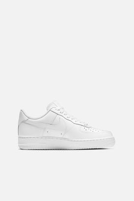 Nike Force 1 07 Sneakers