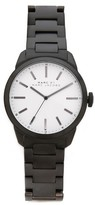 Marc by Marc Jacobs Dillon Watch