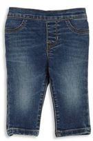 Ralph Lauren Baby's Faded Jeans