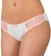 Candies Juniors' Candie's® Microfiber Bikini Panty