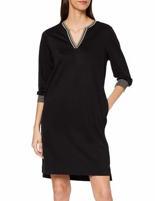 Garcia Women's M00082 Dress