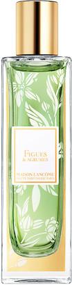 Lancôme Maison Figues & Agrumes Eau de Parfum, 1 oz./ 30 mL