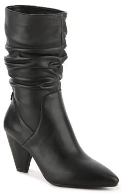 Anne Klein Yurika Boot
