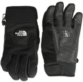 The North Face Crowley Glove Ski Gloves