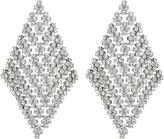Nina Helayna Earrings Earring