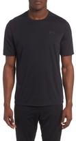 Under Armour Men's Threadborne Siro Regular Fit T-Shirt