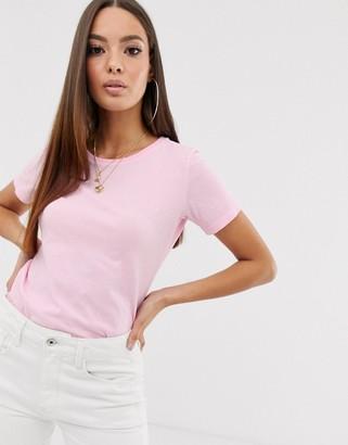 G Star G-Star Mysid organic cotton t-shirt