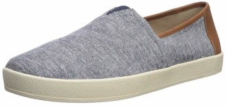 Toms Men's Avalon Loafer Flat