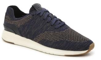 Cole Haan GrandPro Runner Sneaker