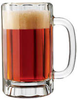 Libbey Heidelberg 16 oz. Mug