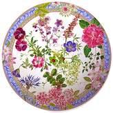 """Gien Mille Fleur"""" Trevise Bowl"""
