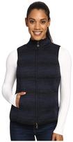 Aventura Clothing Jillian Vest