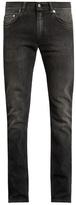 Acne Studios Ace Phantom Skinny Jeans