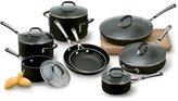 Calphalon 14-pc. Nonstick Simply Enamel Cookware Set