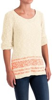 Columbia Peaceful Feelin' II Sweater (For Women)