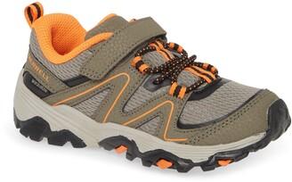 Merrell Trail Quest Sneaker