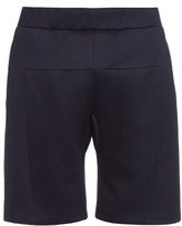 Christopher Kane Scuba-jersey Shorts