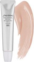 Perfect Hydrating BB Cream Broad Spectrum SPF 35 Sunscreen