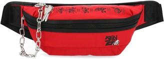Kenzo Chinese New Year Belt Bag