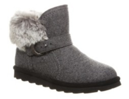 BearPaw Women's Koko Winter Boots Women's Shoes