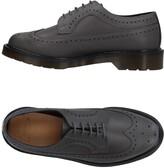 Dr. Martens Lace-up shoes - Item 11262636