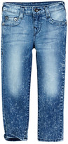 True Religion Geno Relaxed Slim Fit Jeans (Toddler & Little Boys)