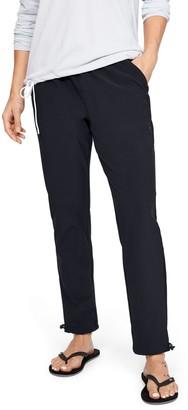 Under Armour Women's UA Mantra Pants