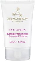 Aromatherapy Associates Overnight Repair Mask