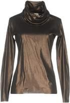 Jijil T-shirts - Item 12034398