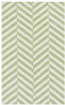 Loloi Rugs Loloi Piper Collection Rug, Green