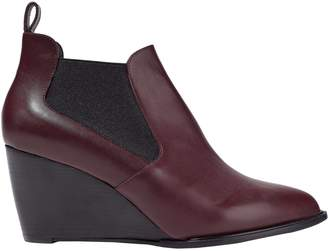 Clergerie Booties