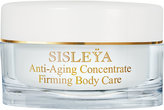 Sisley Paris SISLEY-PARIS Women's Sisley Anti-Aging Concentrate Firming Body Care - 5.2 oz