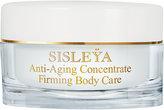 Sisley Paris SISLEY-PARIS Women's Sisley Anti-Aging Concentrate Firming Body Care - 5.2 oz