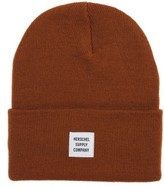 Herschel Women's Abbott Knit Beanie - Black