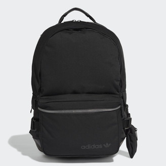 adidas Modern Backpack