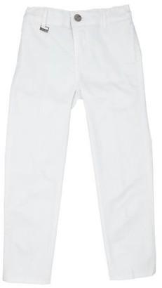 CESARE PACIOTTI 4US Casual trouser