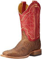 Cinch Women's Jordan WN Western Boot,