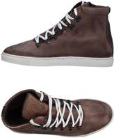 N.D.C. Made By Hand High-tops & sneakers - Item 11295829