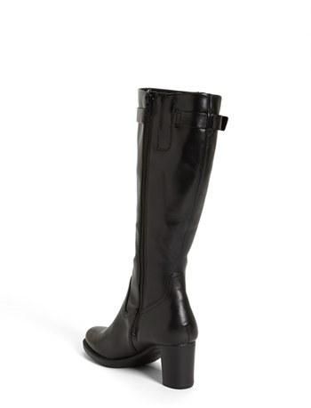 Ecco 'Saunter' Tall Boot