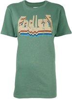 Etoile Isabel Marant 'Dewel' T-shirt